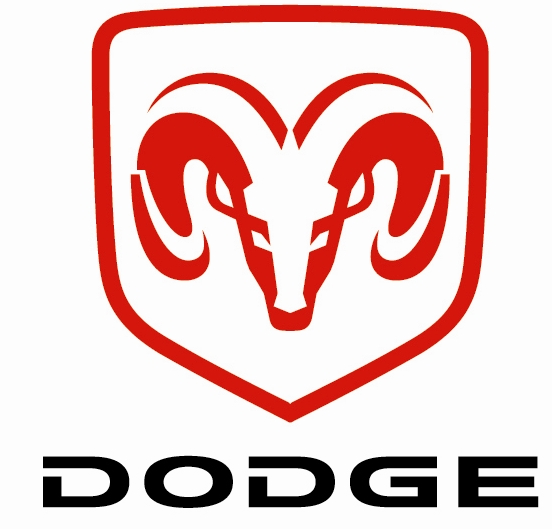Ricambi auto Dodge online, consegna in tutta Italia