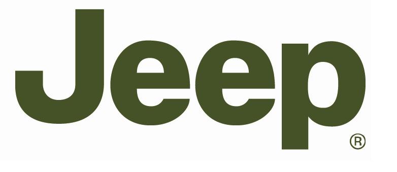 Ricambi auto Jeep online, consegna in tutta Italia